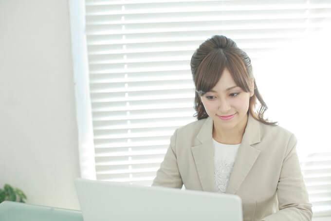 女性経営者